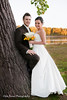 Dillingham : One of the most amazing weddings I have been apart of!  Thank you so much for allowing us to be apart of your big day!  Colleen, you are the most beautiful bride ever!!!